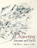 Drawing Structure and Vision