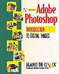 Abode Photoshop 6 Introduction to Digital Images