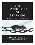 Psychology of Learning