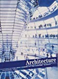 Architecture, from Prehistory to