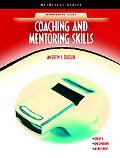 Coaching and Mentoring Skills