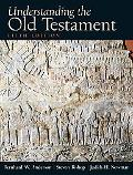 Understanding the Old Testament (5th Edition)