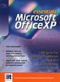 Essentials Microsoft Office Xp