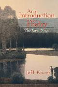 Introduction to Poetry The River Sings