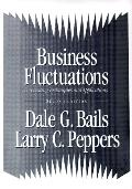 Business Fluctuations Forecasting Techniques and Applications