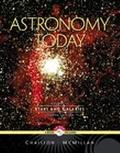 Astronomy Today Stars and Galaxies