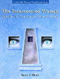 Incarcerated Woman Rehabilative Programming in Women's Prisons