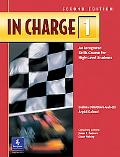 In Charge 1 An Integrated Skills Course for High-Level Students