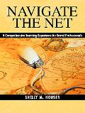 Navigate the Net A Comprehensive Learning Experience for Travel Professionals