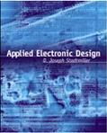 Applied Electronic Design