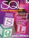 Sql Fundamentals-w/cd
