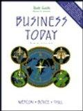 Business Today: Study Guide