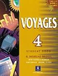 Voyages Level 3