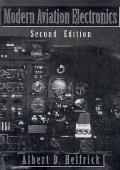 Modern Aviation Electronics