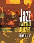 Jazz An American Journey