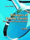 Principles of Electric Circuits Conventional Current Version
