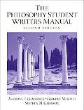 Philosophy Student Writer's Manual