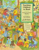 Teaching Children to Read: Putting the Pieces Together (3rd Edition)