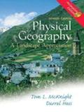 Physical Geography A Landscape Appreciation  Animation Edition