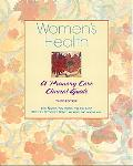 Women's Health: A Primary Care Clinical Guide (3rd Edition)