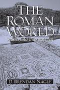 Roman World Sources And Interpretation
