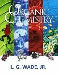 Organic Chemistry >intl.ed<