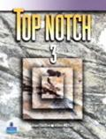Top Notch: English for Today's World