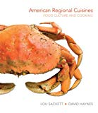 American Regional Cooking for the Professional Chef