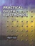 Practical Digital Electronics