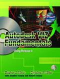 Autodesk Viz Fundamentals Using Release 4
