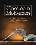 Classroom Motivation