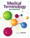 Medical Terminology: A Living Language (4th Edition) 4th (fourth) Edition by Fremgen, Bonnie...