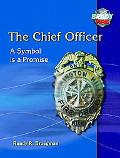 Chief Officer A symbol is a Promise