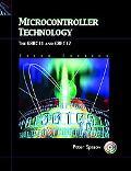 Microcontroller Technology The 68Hc11