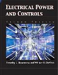 Electrical Power and Controls