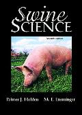 Swine Science