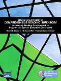 Comprehensive Reading Inventory Measuring Reading Development in Regular and Special Educati...