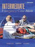 Intermediate Emergency Care Principles & Practices