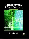 Introductory Dc/Ac Circuits