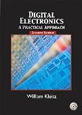 Digital Electronics A Practical Approach