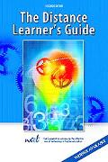 Distance Learner's Guide