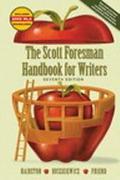 Scott Foresman Handbook, Mla Update 2003