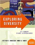 Exploring Diversity A Video Case Approach