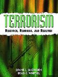 Terrorism Research, Readings, and Realities