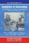 Scenarios in Counseling: Guided Interactive Practice in Understanding Ethical and Legal Issues