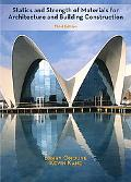 Statics & Strength of Materials for Architecture