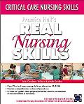 Critical Care Nursing Skills