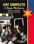EMT Complete A Basic Worktext