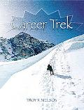 Career Trek