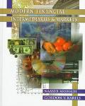 Modern Financial Intermediaries and Markets